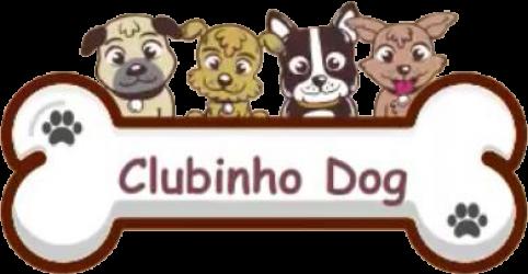 Clubinho Dog