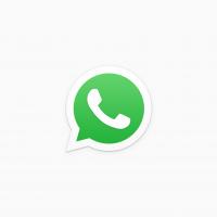 Clubinho_logo_zap